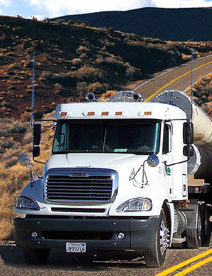 J.H. Sims Trucking Company offers nationwide trucking services, highway freight, and motor carrier freight services using flat beds, step decks, dry vans, temperature controlled, for both truckloads and LTL plus food grade tankers, and tanker washout.